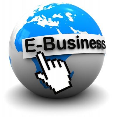 curso e-business/MGSI-UAM